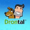 Drontal Magyarország