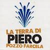 Associazione La Terra di Piero