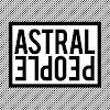 TheAstralPeople