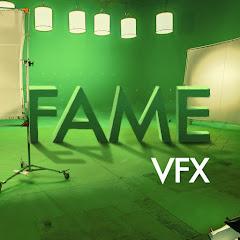 Fame Focus Net Worth