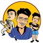 3 boys r2j
