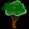 Friends of Speckled Wood