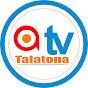 Talatona TV