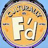 Culturally F'd