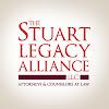 The Stuart Legacy Alliance, LLC