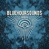 Blue Hour Sounds