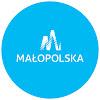 Lubię Małopolskę