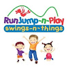 Run JumpnPlay