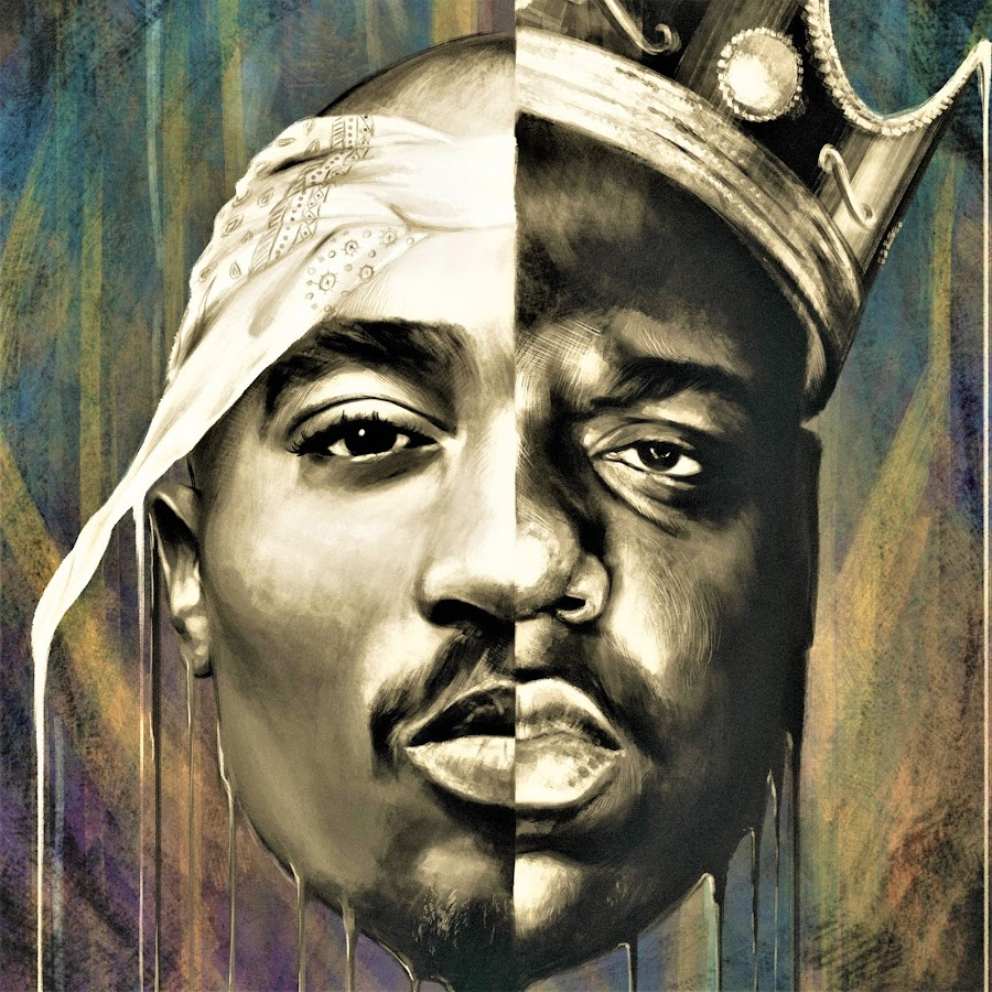 Hip-Hop Universe - YouTube