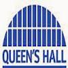 Queens Hall Trinidad and Tobago