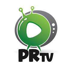 PunjabiReel TV Net Worth