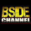 B Side Channel