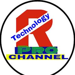 R Technology Pro