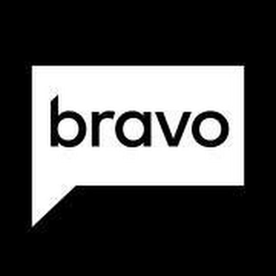 91ef8444c7d92 Bravo - YouTube