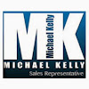 Michael Kelly Homes