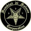 Bambini di Satana