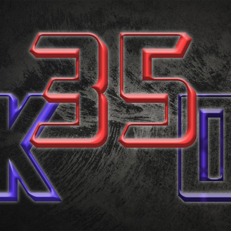 Killer35Durant (killer35durant)