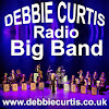 Debbie Curtis Big Band & Debbie Curtis Music (DCRBB)
