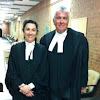 Girones Lawyers