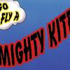 MightyKiteMedia