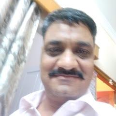 Marble flooring Jitendra sharma Net Worth
