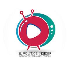 SL Politics Insider