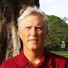 Jim Waldron Balance Point Golf