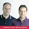 Irmãos Prezia - Canada para Brasileiros