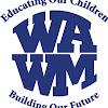 WAWM School Board