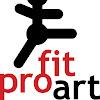 ProFitArt