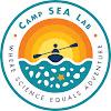 Camp SEA Lab
