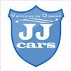 Coches ocasión Madrid JJ CARS
