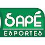 Sapé Esportes