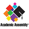 Academic Assembly