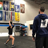 Olympia Fitness and Performance