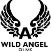 WildAngelFilms