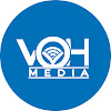 Voice of Hope Media