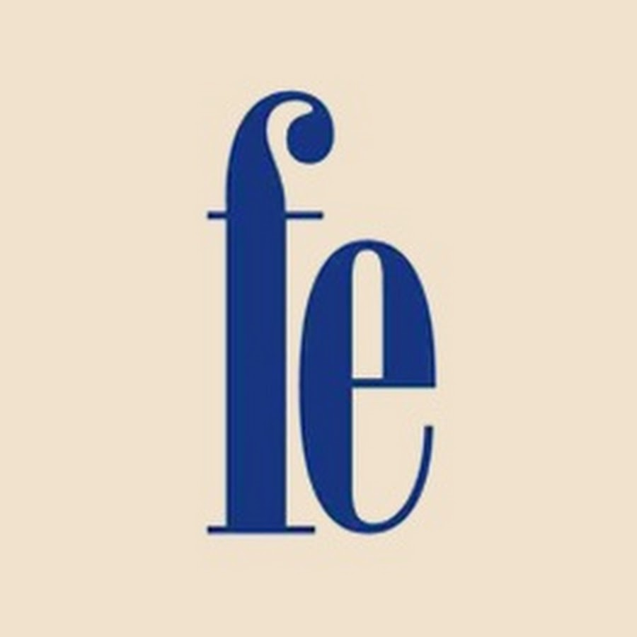 The Financial Express - YouTube