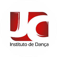 Instituto JC