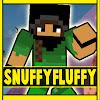 MrMcSnuffyFluffy