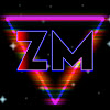 Zamiru Mobile
