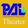 PALtheater