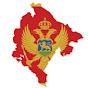 MontenegrOnline