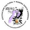 Asociación Santa Bárbara