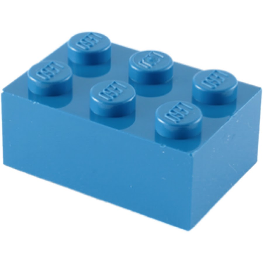 кирпичик лего