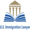 Immigration Lawyer In Lubbock Texas