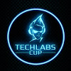 TECHLABS CUP
