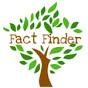 Fact Finder (fact-finder)