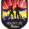 HealthyLife Nation