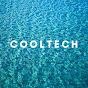 CoolTech (cooltech)